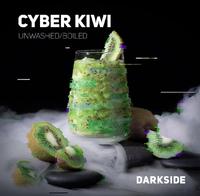 Darkside - CYBER KIWI (Киви) 100 гр.