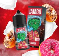 JAMGO Охлаждённый Dunkin 20mg