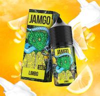 JAMGO Охлаждённый Limbo 20mg