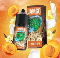 JAMGO Охлаждённый Mister V 20mg