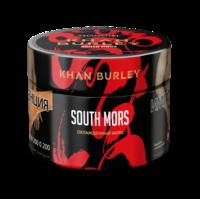KHAN BURLEY South Mors