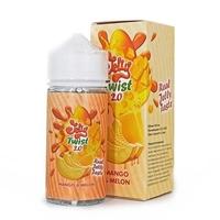 Jelly Twist 2.0 Mango Melon
