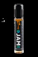 JAM Kiwi Gum
