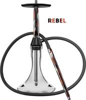 Koress K3 - Rebel