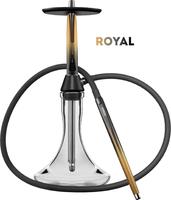Koress K3 - Royal