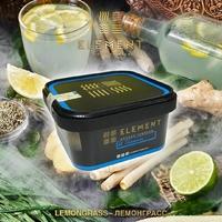 Element Water Lemongrass