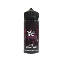 Жидкость Vape INC Leo Laimazipan