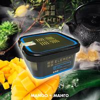 Element Water Mango