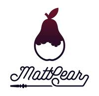 MATTPEAR FUN DUCK