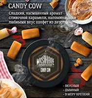 MustHave Candy Cow