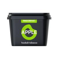 Endorphin Apple 60 гр.