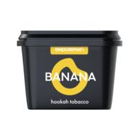 Endorphin Banana 60 гр.