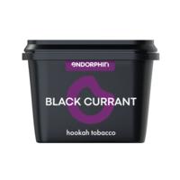 Endorphin Black Currant 60 гр.