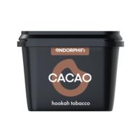 Endorphin Cacao 60 гр.