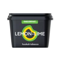 Endorphin Lemon Lime 60 гр.