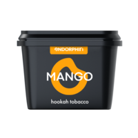 Endorphin Mango 60 гр.