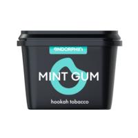 Endorphin Mint Gum 60 гр.