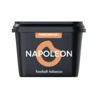 Endorphin Napoleon 60гр.