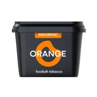 Endorphin Orange 60 гр