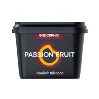 Endorphin Passion Fruit 60гр.