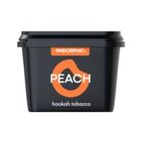 Endorphin Peach 60 гр.