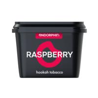 Endorphin Raspberry 60 гр.