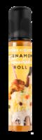 Overshake Cinnamon Roll