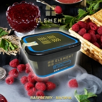 Element Water Raspberry