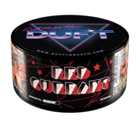DUFT RED CURANT 25гр