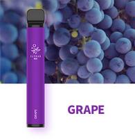 ELF BAR 1500 Grape (Виноград)