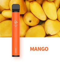 ELF BAR 1500 Mango (Манго)