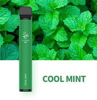 ELF BAR Cool Mint (Холодная Мята)