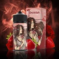 TOMAHAWK Roses Moon