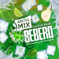 Sebero Arctic Mix Cactus Pear