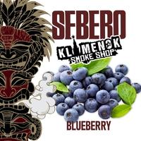 Sebero Blueberry