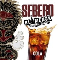 Sebero Cola