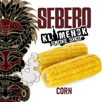 Sebero Corn 100гр