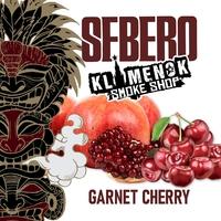 Sebero Garnet Cherry