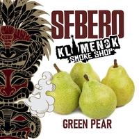 Sebero Green Pear