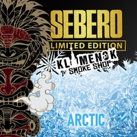 SEBERO LIMITED EDITION ARCTIC