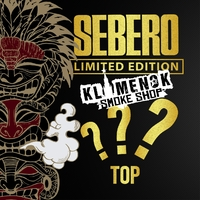 SEBERO LIMITED EDITION TOP