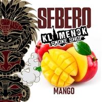 Sebero Mango