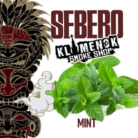 Sebero Mint