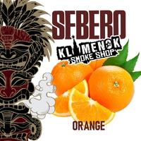 Sebero Orange 100гр