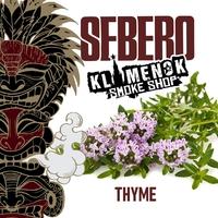 Sebero Thyme