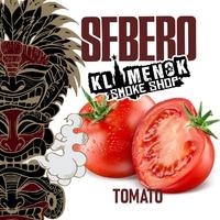 Sebero Tomato
