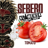 Sebero Tomato 100гр