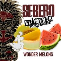 Sebero Wonder Melons