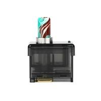 Pasito cartridge (Картридж Пасито)