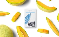 SMOKE ANGELS Yubari Melon